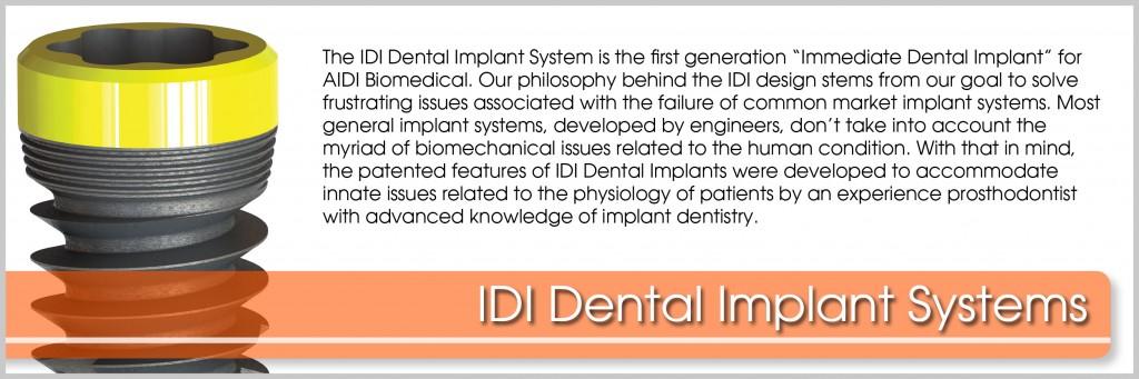 IDI banner4
